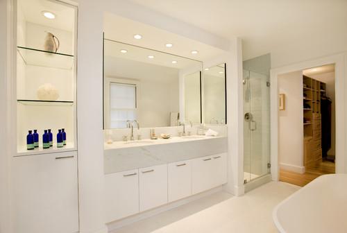 umywalki łazienkowe są najlepsze